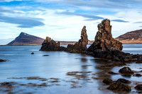 Landscape Photography Iceland / A collection of great landscape photograps from Iceland.