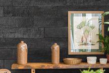 Coleção Castelatto 2018 / Conheça o novo mundo de possibilidades da Castelatto que em 2018 surpreende com novas texturas e cores para você compor espaços com personalidade.
