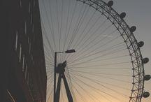 London*