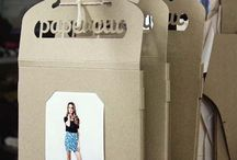 Packaging Fashion