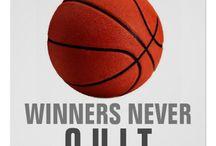 Sport Motivational Posters