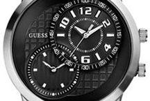 relógios dasoras