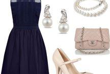 oh :) fashion, Yep :)