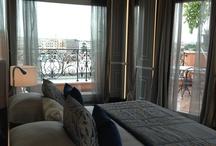 Super Luxury / Some photos of Italian luxury.