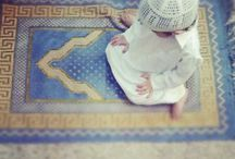 Future (In Sha Allah)
