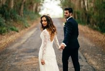 γαμος4