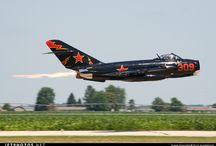 Air force (légierő)