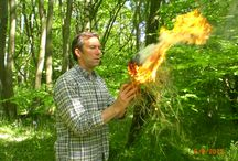Bushcraft / All things to do with bushcraft