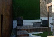 GRAS / www.ale-gro.nl