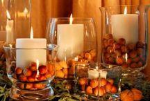 svícny