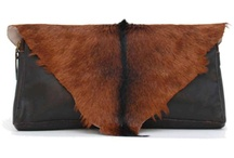 Cover and Carry  / Stylish handbags .... coats ... and hats / by Dawn Scott