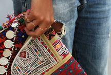 jó táskák