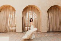 Styled Wedding Shoot May 15 2018 Wanderlust Creative