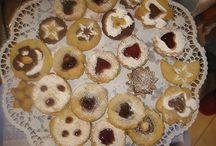 Χριστουγεννιάτικες συνταγές!!!!