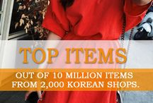 △ The 27th THEME ▽ ORANGE << / www.okdgg.com  :The only place to meet over 2,000 Korean shopping malls at once