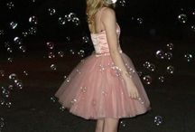 Miss Sugar Pink