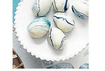 Eggs for Easter! / by Key Ingredient Recipes