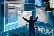Infomatica / information technology