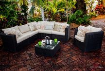 Lounge Furniture / Eventfully Yours Rentals - Products and Services. Our diverse inventory is able to transform any meeting or ballroom space, even your tented event, into a functional and memorable experience accommodating any type or any size event.