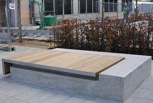 _urban furniture