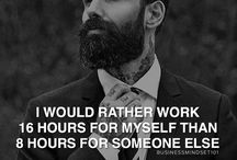 self-employed / http://oqmv4x.operationquickmoney.training/freeyourselfnow    We deserve a lot more than what we were taught to believe we do.  Create your own happines and take what´s rightfully yours. You were born rich so don´t let doubts fill your mind.