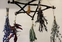 witch, wicca, druidry, pagan