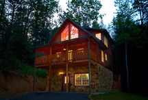 Home ideas / Home builder companies. Lanscaping ideas. Exterior home designs.  / by Charniece Whitaker