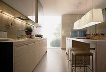 Home Design / by Konstantin Levdansky