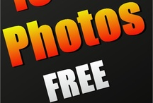 iStock Photos / Free Unique iStock Photos Special