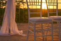 Nuestros cursos de Wedding Planner