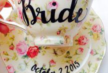 Esküvőre ajándék