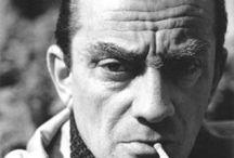 cinema /Luchino Visconti