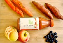 PURIFYNE   Healthy Tips / Follow our board for more healthy advice