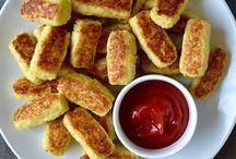 recepty-jedlo