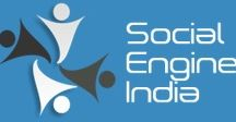 Social Engine Design and Development Services / SocialEngine India creates your own social network within existing or new website. We are expert in social engine development and network services. http://socialengineindia.com/