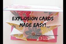 card-explosion card
