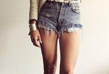 Eizö Style / Moda actual, outfits divertidos, love trend!
