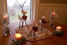 DIY and Crafts / by Lori