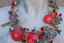 My Style / by Caprilicious Jewellery