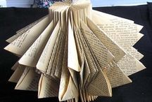 Pliage papier