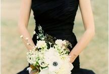 wedding ideas:) / ideas for a wedding!