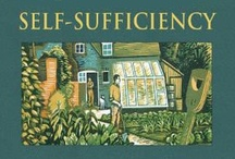 Self~Sufficiency