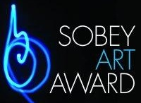 awards. / by theartmarket.ca