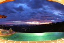 Costa Rica Real Estate News / News from our Blog