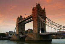 London Anglia