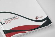 BOOK DESIGN AND PRINT / BOOK DESIGN AND PRINT COVER DESIGNS ETC...
