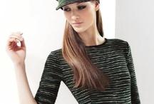 E-Yazar Moda