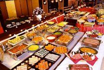 10 Tempat Makan All You Can Eat