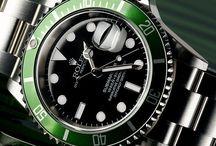 Blackbook | Watches