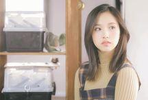 Mina_Mine